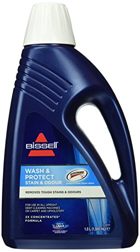 bissell-wash-and-protect-standard-carpet-shampoo-15-l
