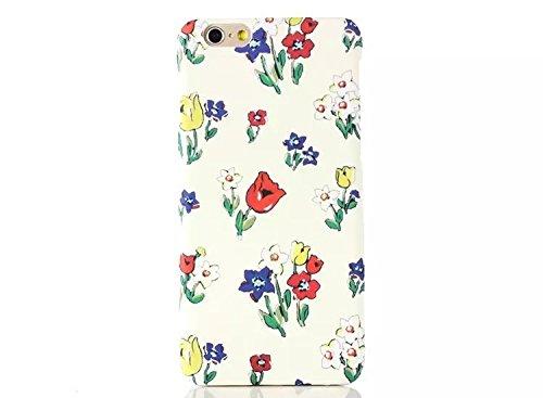 Retro-Handyhlle-Tasche-Kreativitt-Muster-Case-Cover-fr-Apple-iPhone-66S-und-iphone-66s-Plus-iphone-66s-Stil-1