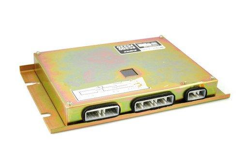 GOWE Bagger controller für PC 200-5 PC 220-5 Bagger 7824-12-2001 controller