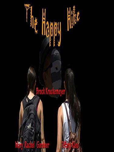 Amazon.com: The Happy Hike: Mary Rachel Gardner, Tiffany