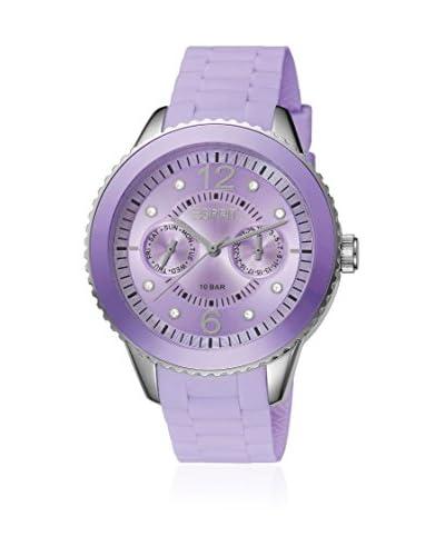 ESPRIT Reloj de cuarzo Woman ES105332023 44 mm