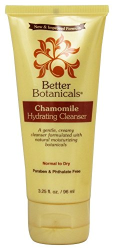 better-botanicals-chamomile-hydrating-cleanser-325-oz