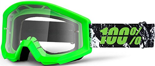 100-percent-strata-clear-goggle-crafty-lime