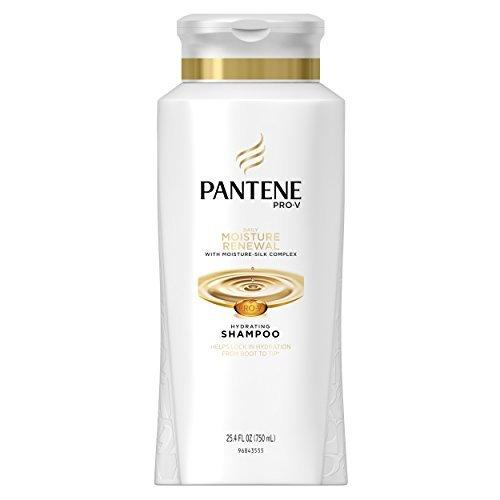 pantene-daily-moisture-renewal-shampoo-254-fl-oz