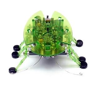 HEXBUG Original: Bravo [Micro Robotic Creatures]