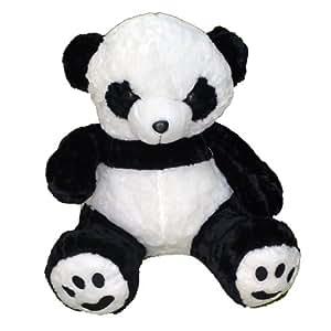 Gifts & Arts Gifts & Arts Soft Sitting Panda
