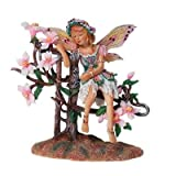 Christine Haworth Collectable A Summer Reverie - Faerie Poppets