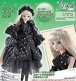J-Doll / in-sa-Dong (イン サ ドン)