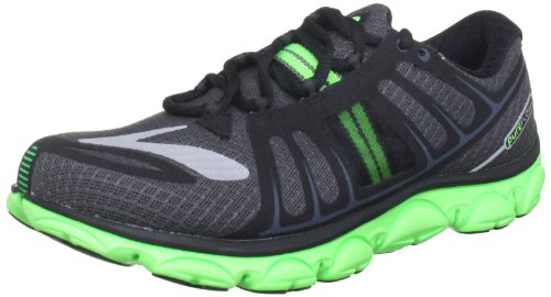 Brooks Men's Pure Flow M, Cushioned Running Shoes