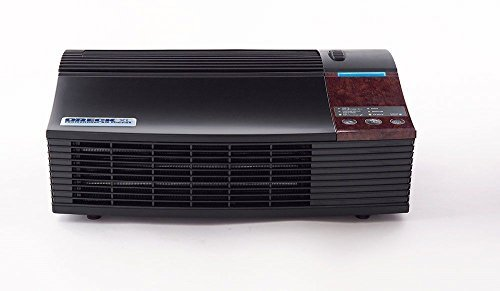 oreck-airpcb-professional-permanent-filter-air-purifier-with-optional-ionizer-and-quiet-operation-bl