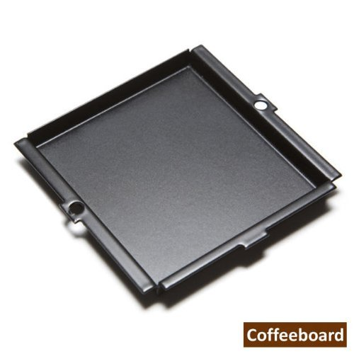 Drip Tray For Coffeeboard Pod Holder Station
