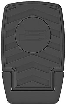 Bracketron BT16362 Autós tartó