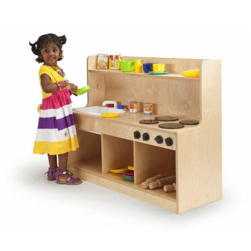Play Kitchen Stove Burners front-273346