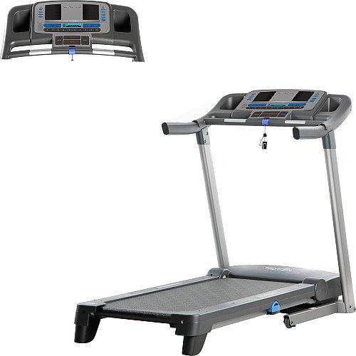 true key treadmill replacement