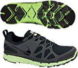 Nike Mens Flex Trail Shield Running Shoes