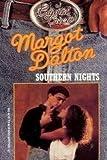 Southern Nights (Crystal Creek #16) (0373825285) by Margot Dalton