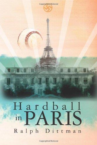 Hardball In Paris