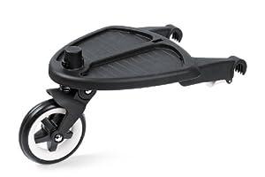 Bugaboo Stroller Wheel Board from Bugaboo