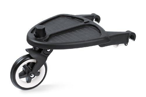 Bugaboo Stroller Wheel Board.