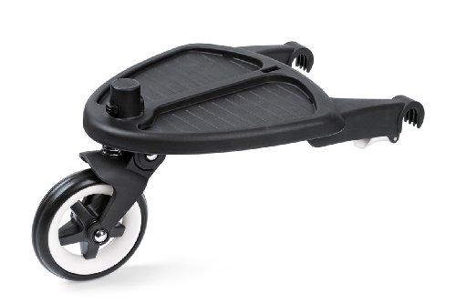 Bugaboo Stroller Wheel Board.