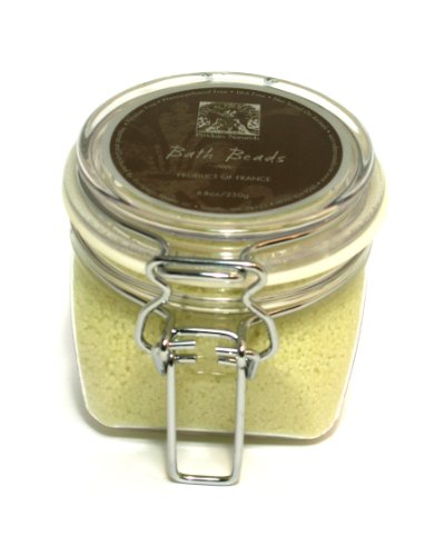 Pre de Provence Bath Beads, Linden, 8.82 ounces