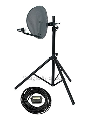 sky-sky-plus-hd-or-freesat-satellite-tripod-and-dish-set-for-caravanmotorhome-etc-complete-with-trip