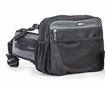 Change Up Multipurpose Belt Pack