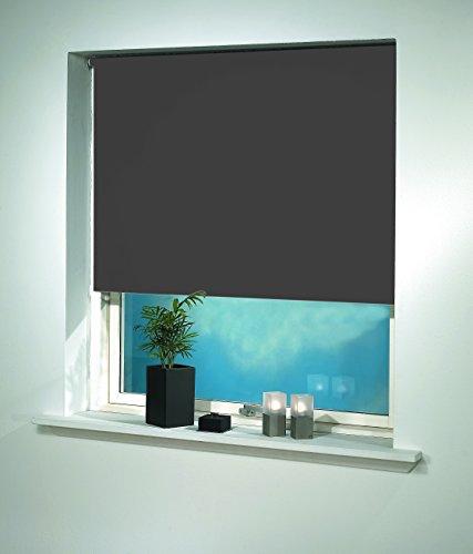 debel-120-x-175-cm-100-percent-polyester-uni-blackout-roller-blind-grey