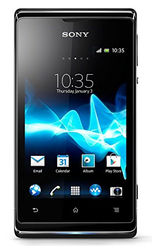 sony-xperia-e-dual-c1604-unlocked-gsm-android-phone-black-certified-refurbished