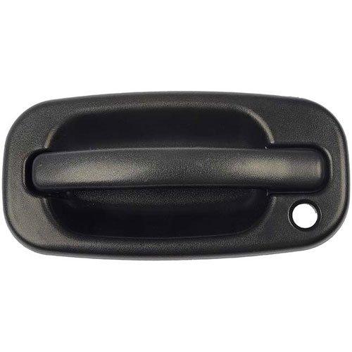 Dorman 77261 Driver Side Replacement Exterior Door Handle (2004 Chevy Silverado Door Handle compare prices)