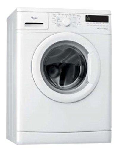 Whirlpool DLC9012 Lave linge 9 kg 1200 trs/min A+++ Blanc
