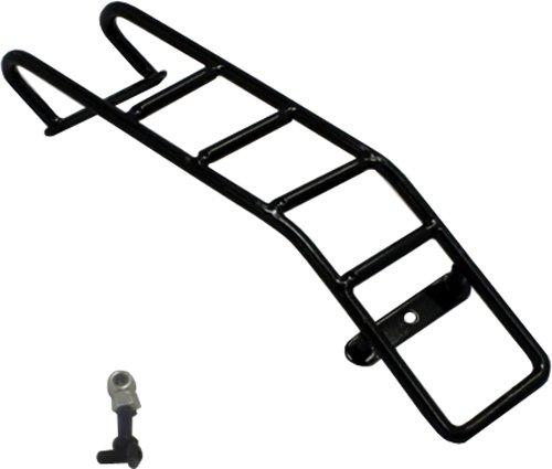 Ladder (pour la Ford Bronco) K3002