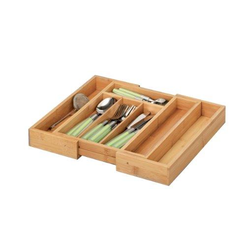 bamboo besteck g nstig kaufen. Black Bedroom Furniture Sets. Home Design Ideas