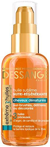 dessange-extreme-3-huiles-sublime-nutri-regenerante-100-ml