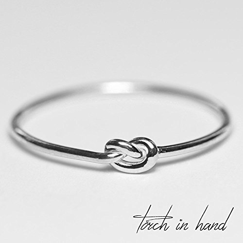 solid-10k-white-gold-stacking-knot-ring-dainty-ring-thumb-ring-midi-ring-knuckle-ring-bridesmaids-gi