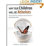 Albert Williams (Author) (68)Download:   $0.99