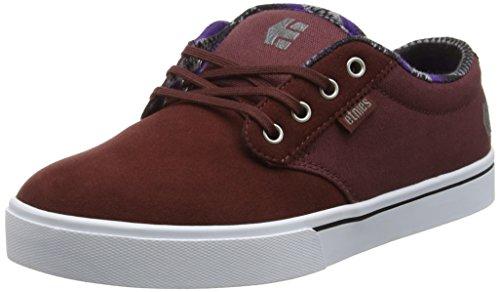 etnies-jameson-2-chaussures-de-skateboard-femme-rouge-red-burgundy602-375