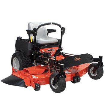 Ariens 991087 Max Zoom 60 725cc 25 HP 60-in Zero Turn Riding Mower