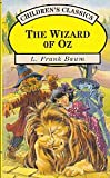 The Wizard of Oz: 30 Postcards (Gift Line) L Frank Baum