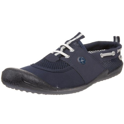 Cudas Men'S Voyage Water Shoe,Navy,9 M Us