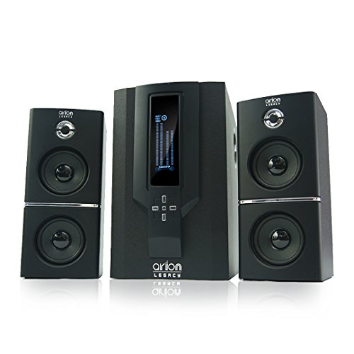arion-legacy-ar504lr-bk-21-speaker-system-with-subwoofer-remote-for-mp3-pc-game-console-hdtv-black-7