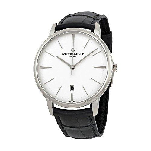vacheron-constantin-patrimony-contemporary-silver-dial-mens-watch-85180000g-9230
