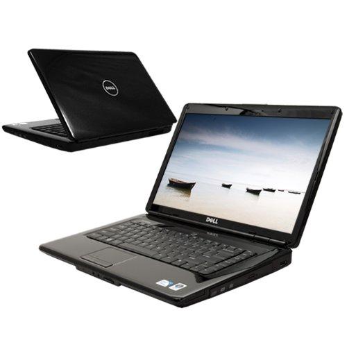 Dell Inspiron 1545 15.6 Laptop (Intel Core 2 Duo 2.3Ghz, 250GB Hard Drive, 3072Mb RAM, DVDRW Drive, 7 Home Premium)