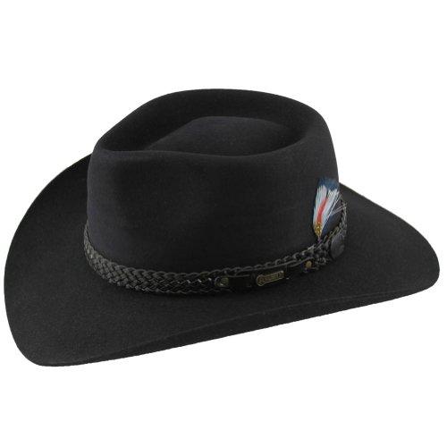 akubra-snowy-river-hat-black-60cm