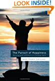 The Pursuit of Happiness: Blessing and Fulfillment in Christian Faith
