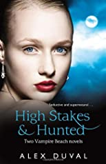 High Stakes / Hunted