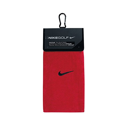 nike-golf-towel-one-size-red