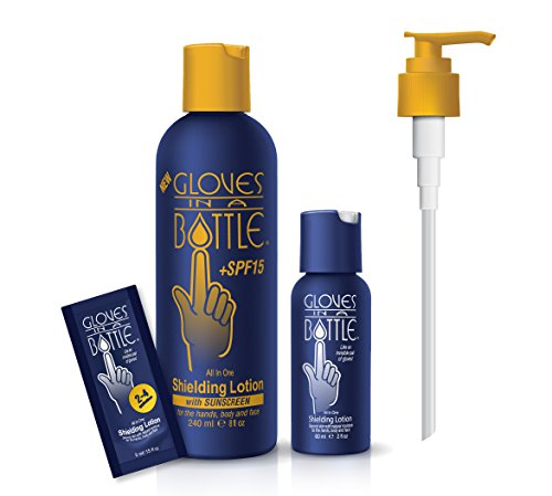 gloves-in-a-bottle-shielding-lotion-with-sunscreen-hands-bodyface-8oz-240ml-bottle-spf-15-2oz-gloves