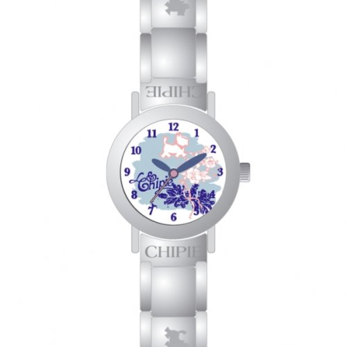 Montre Enfant Chipie 5240382