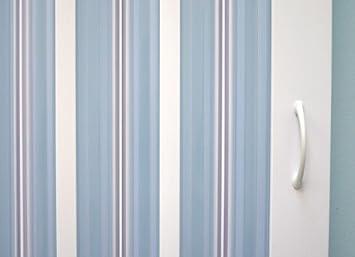 porte paroi de douche baignoire extensible extensible 95 110 cm bricolage z400. Black Bedroom Furniture Sets. Home Design Ideas